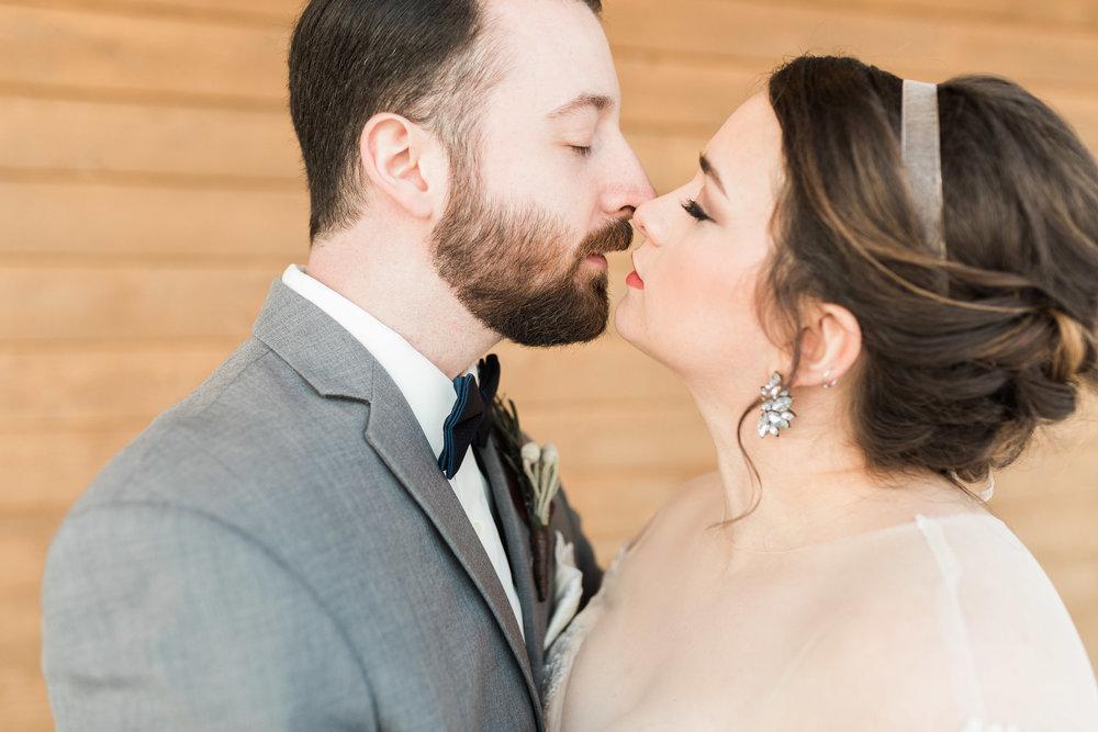 Bride&Groom_107.jpg
