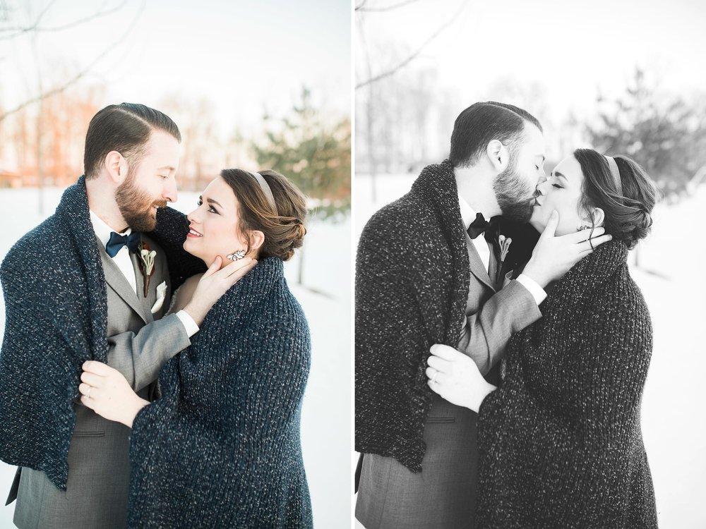 Bride&Groom_153.jpg