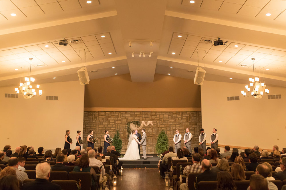 Ceremony_081.jpg