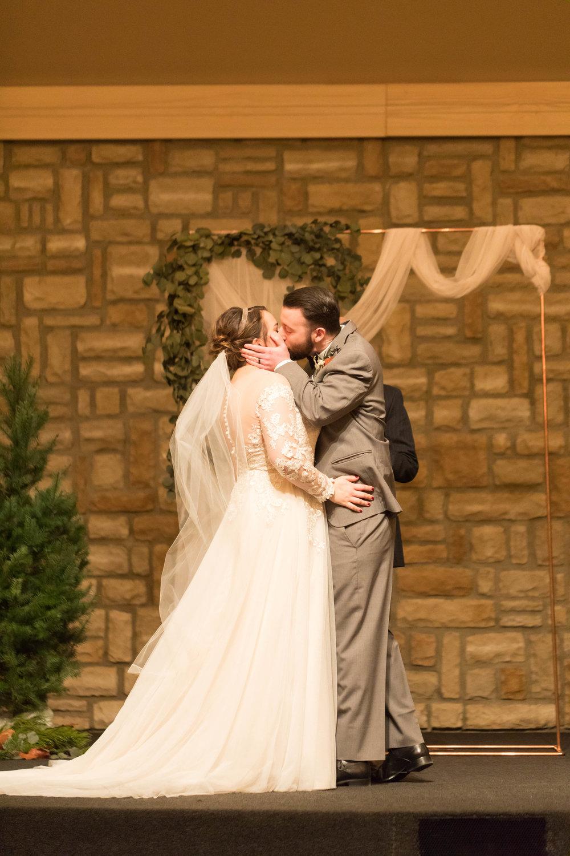 Ceremony_092.jpg