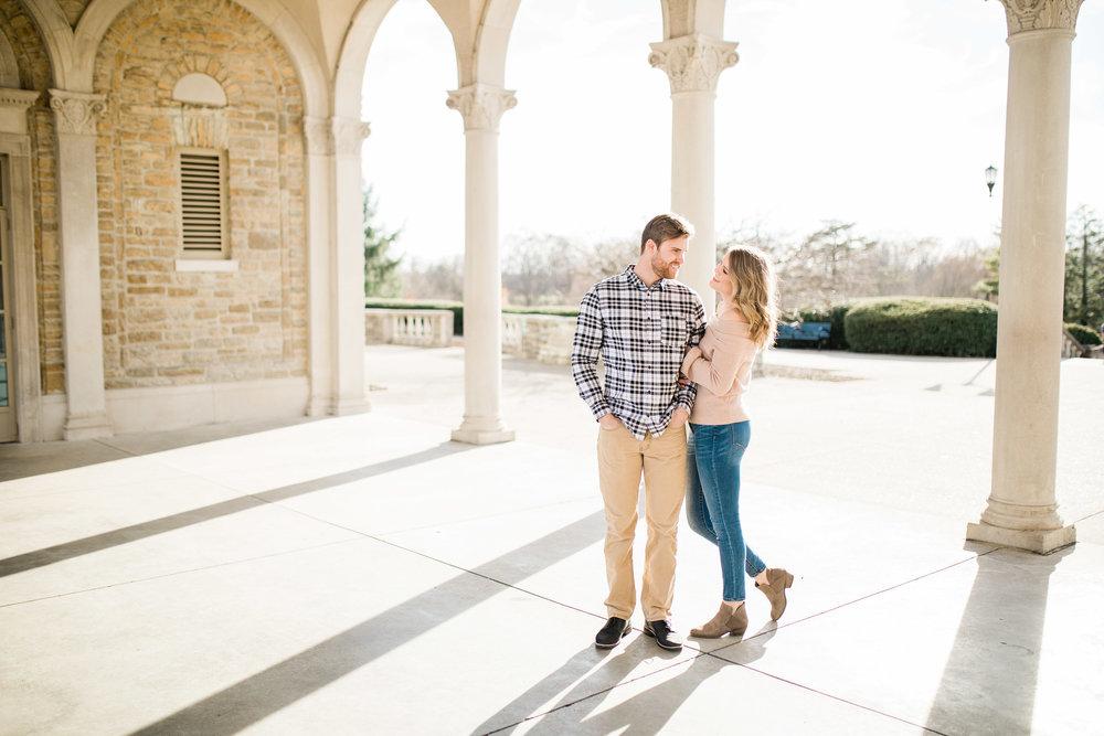cincinnati wedding photographer ault park engagement (3 of 23).jpg