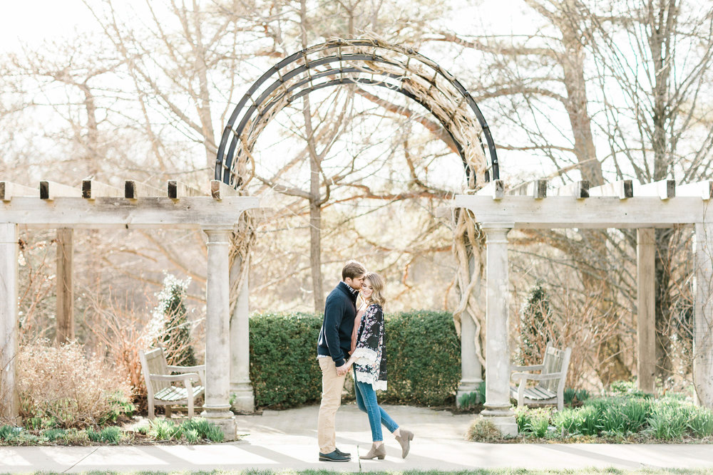cincinnati wedding photographer ault park engagement (7 of 23).jpg