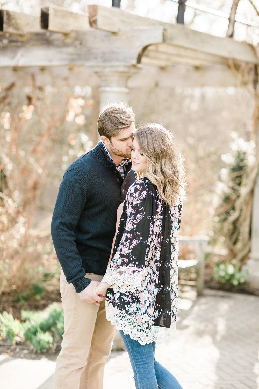 cincinnati wedding photographer ault park engagement (8 of 23).jpg