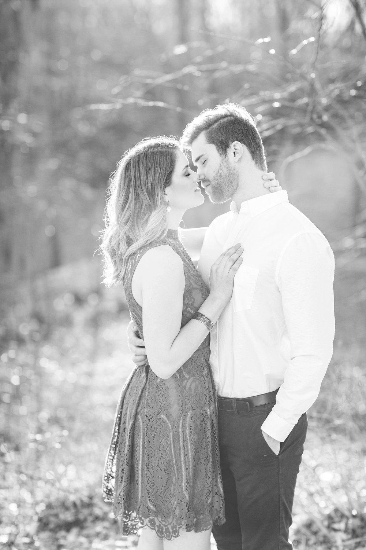 cincinnati wedding photographer ault park engagement (11 of 23).jpg