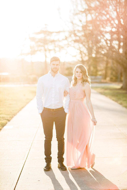cincinnati wedding photographer ault park engagement (13 of 23).jpg