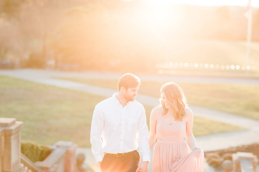 cincinnati wedding photographer ault park engagement (20 of 23).jpg