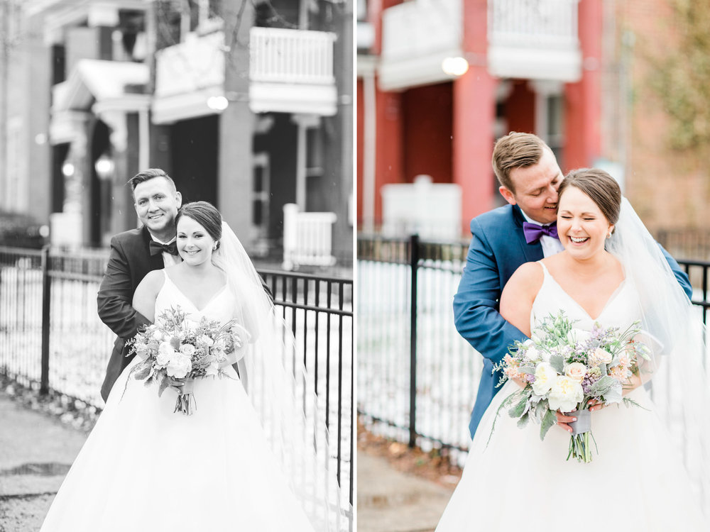 columbia tusculum wedding pictures.jpg