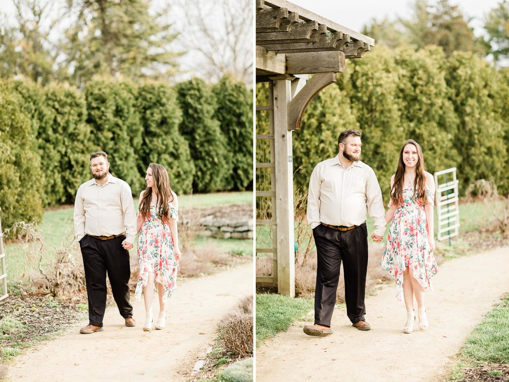cox arboretum engagement session.jpg