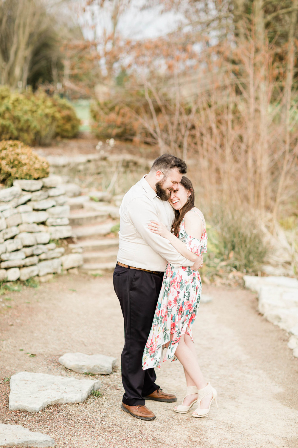 dayton ohio photographer cox arboretum engagement pictures (2 of 8).jpg