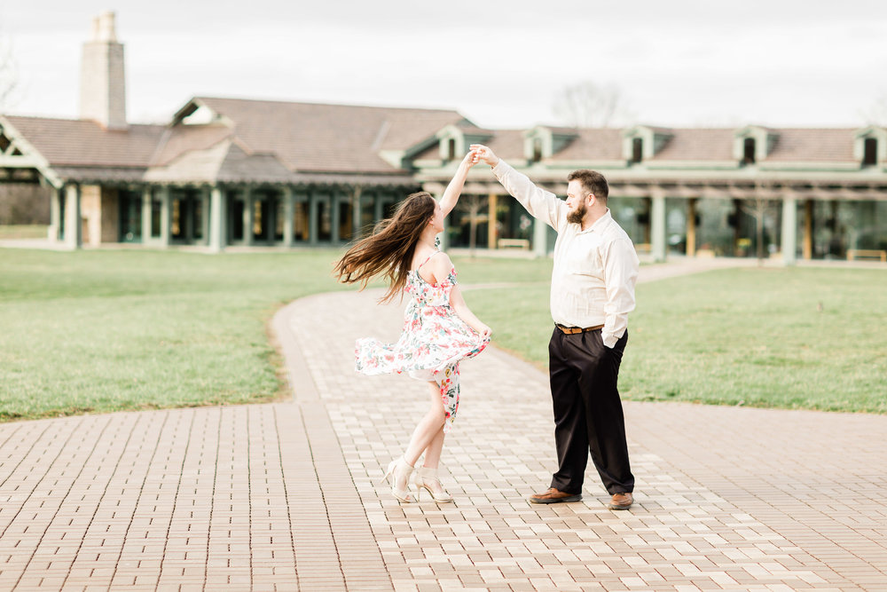 dayton ohio photographer cox arboretum engagement pictures (5 of 8).jpg