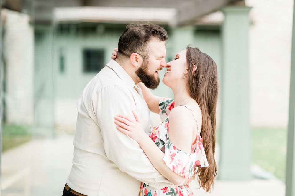 dayton ohio photographer cox arboretum engagement pictures (8 of 8).jpg