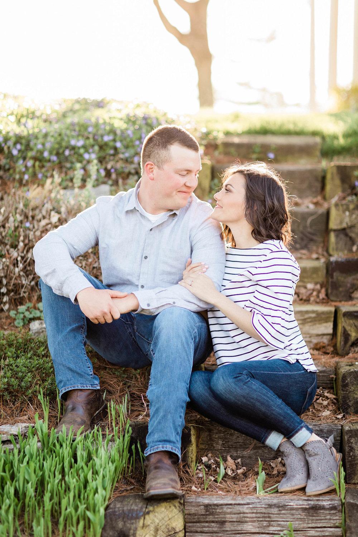 lauren day photography engagement session photographer cincinnati dayton ohio-8.jpg