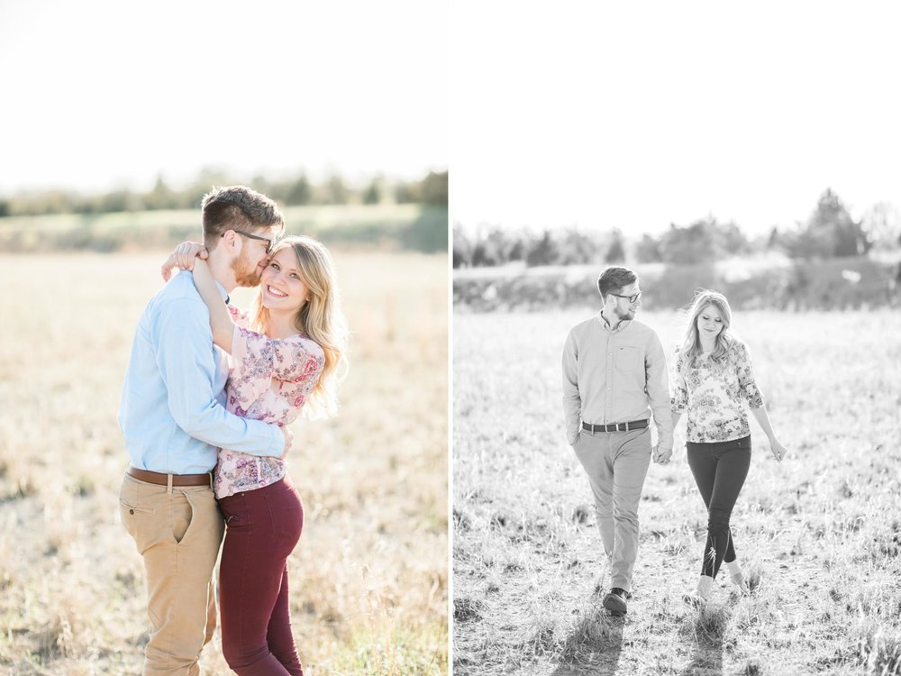 caesars creek engagement pictures.jpg