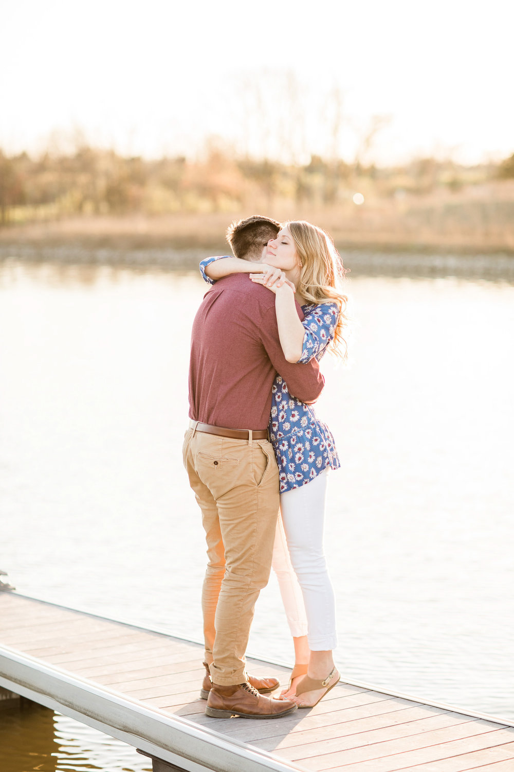 cincinnati wedding photographer caesars creek engagement session lauren day photography-3.jpg