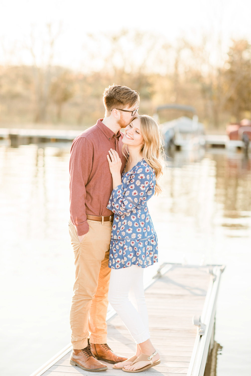 cincinnati wedding photographer caesars creek engagement session lauren day photography-9.jpg
