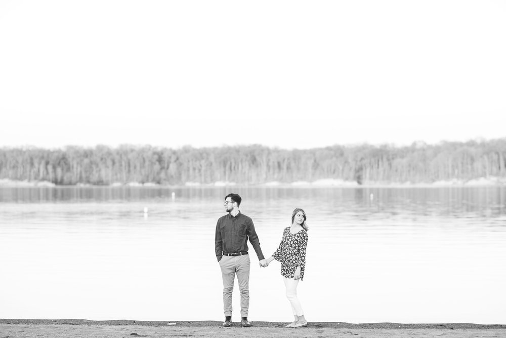 cincinnati wedding photographer caesars creek engagement session lauren day photography-16.jpg