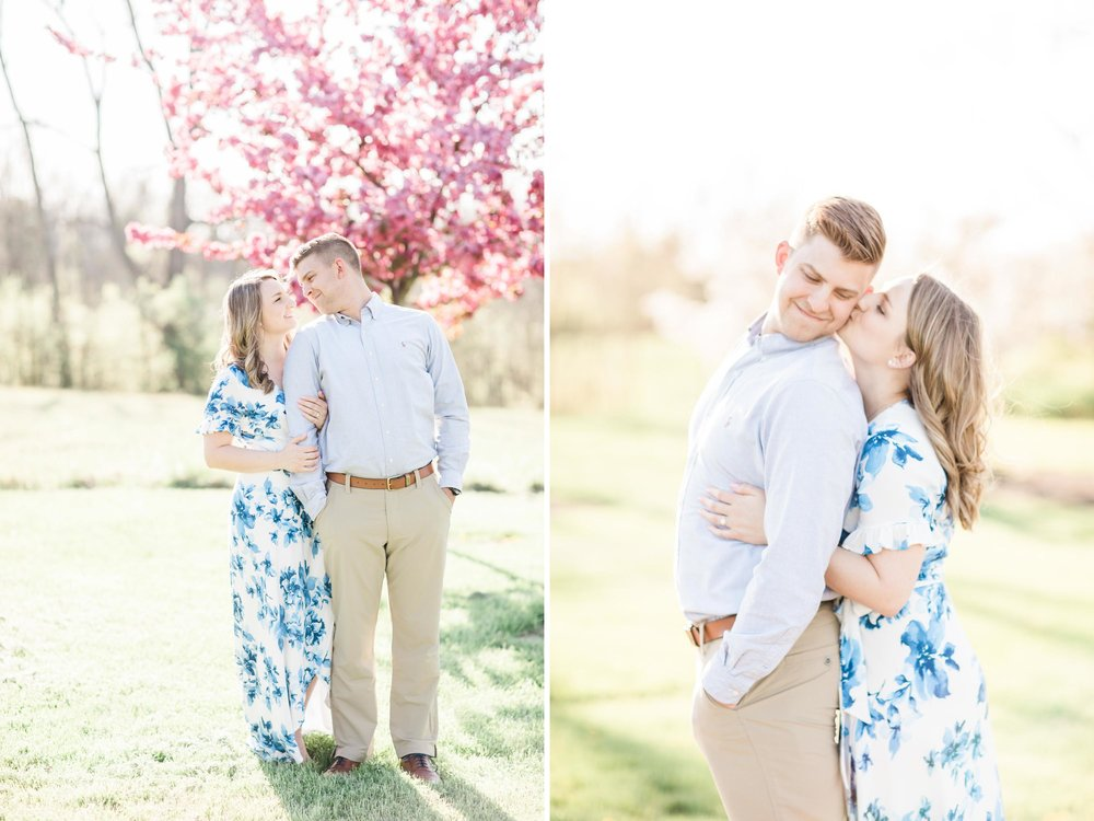 engagement picture inspiration spring.jpg