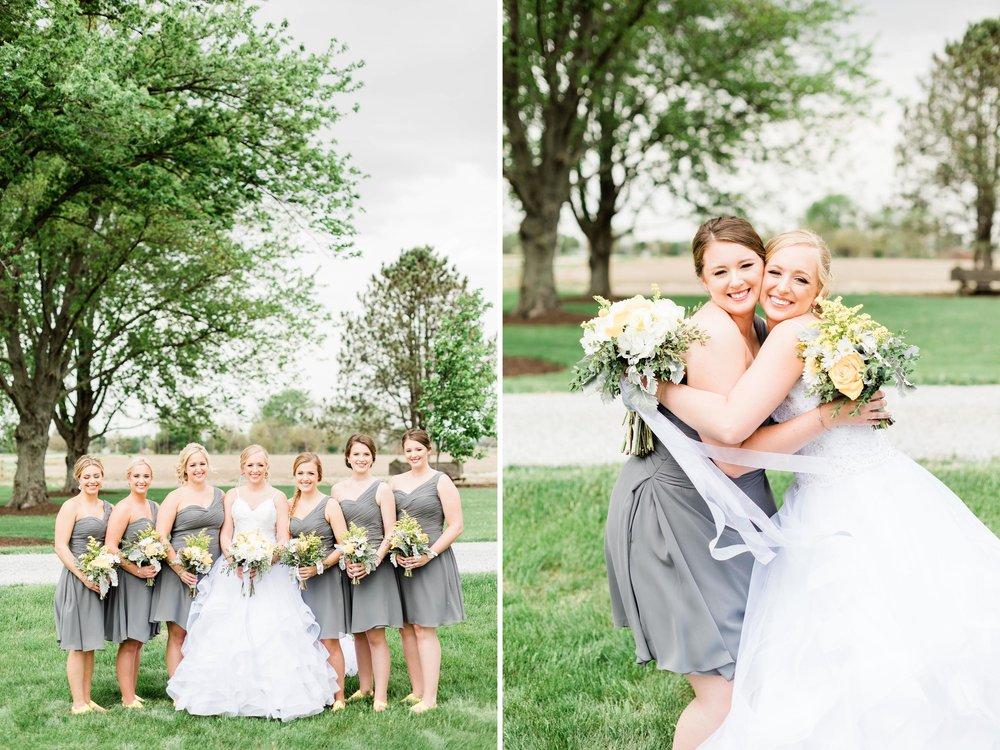 bp buckeye barn wedding photographer.jpg