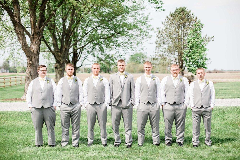 bp piqua ohio wedding photographer-4.jpg