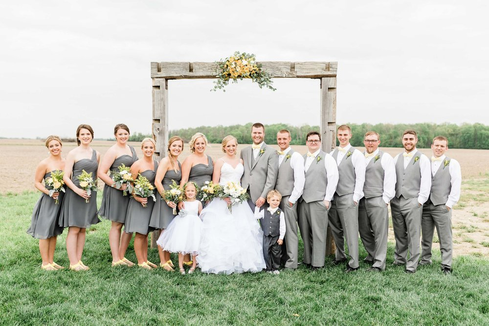bp piqua ohio wedding photographer-78.jpg