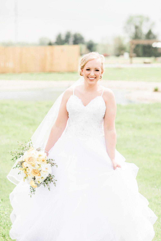 bg southwest ohio wedding photographer-56.jpg