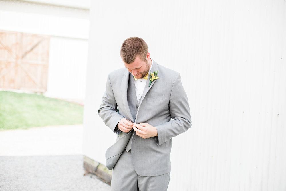 bg southwest ohio wedding photographer-57.jpg