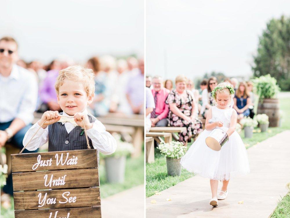 c ohio wedding photographer flower girl ring bearer.jpg