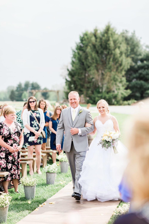 c southwest ohio wedding photographer-56.jpg