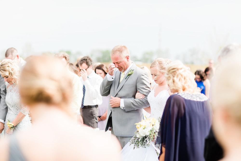 c southwest ohio wedding photographer-57.jpg