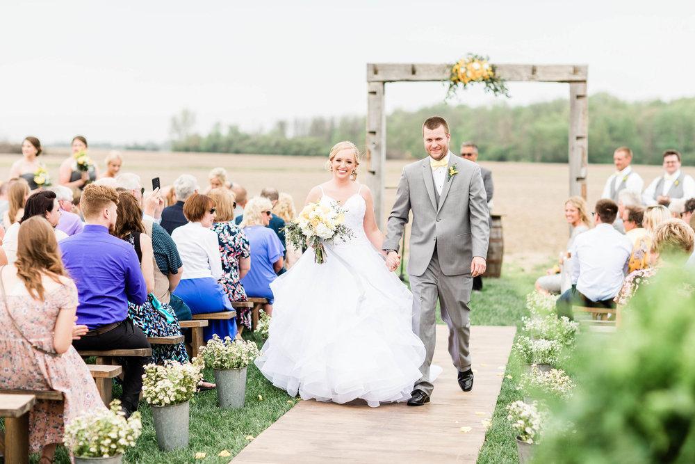 c southwest ohio wedding photographer-59.jpg