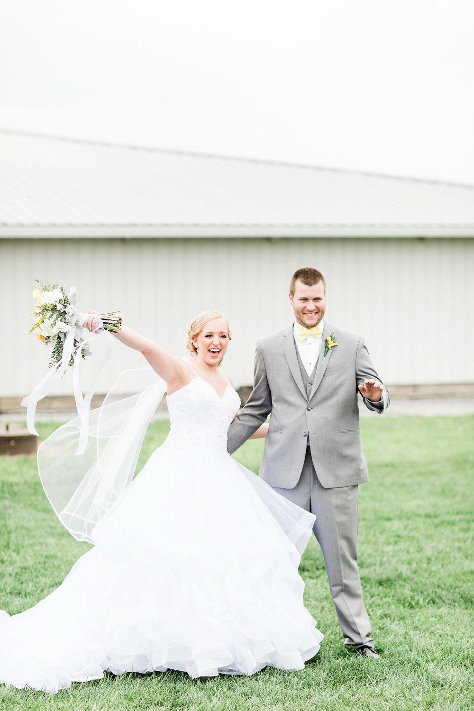 c southwest ohio wedding photographer-78.jpg