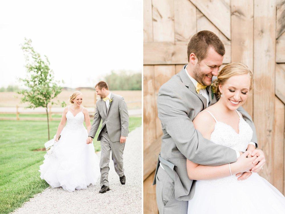 bg southwest ohio wedding photographer buckeye barn.jpg