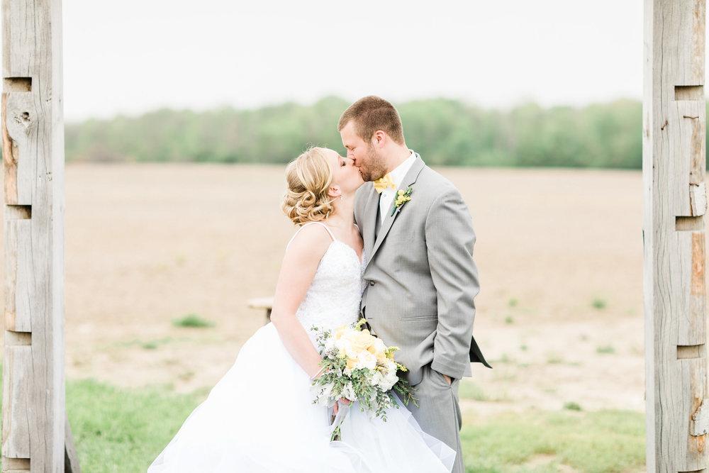 bg southwest ohio wedding photographer-1.jpg