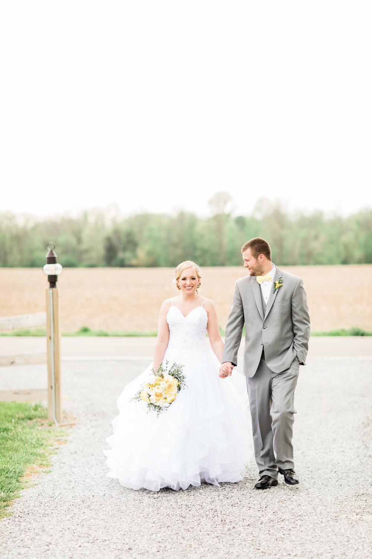 bg southwest ohio wedding photographer-2.jpg