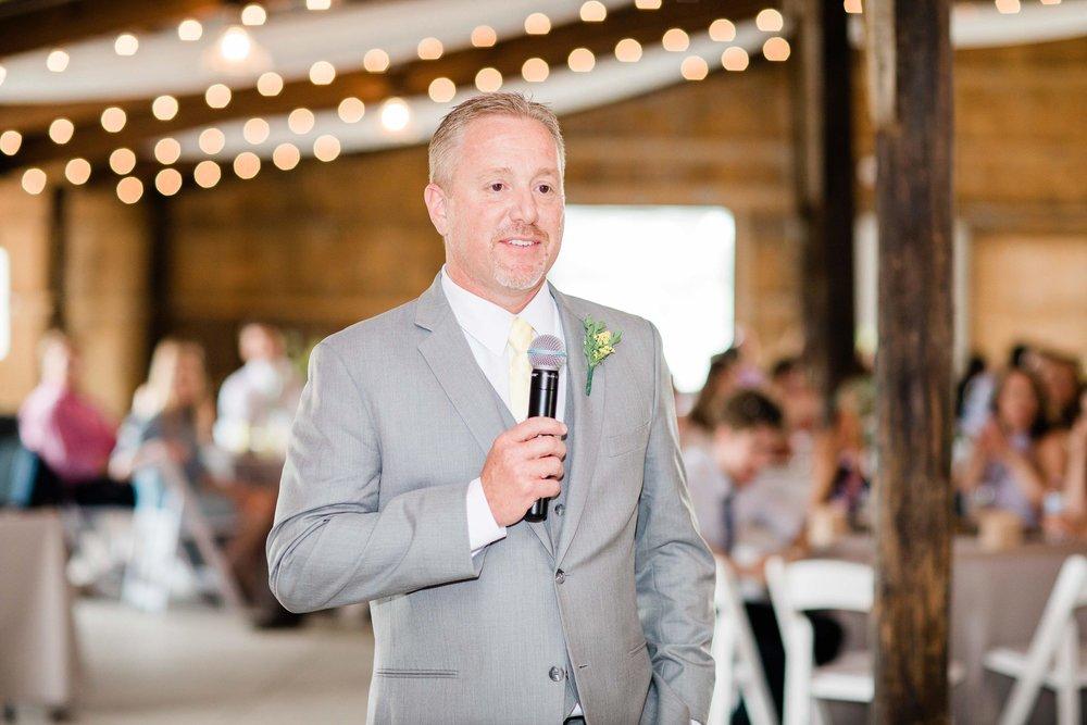 r buckeye barn southwest ohio wedding photographer-1.jpg
