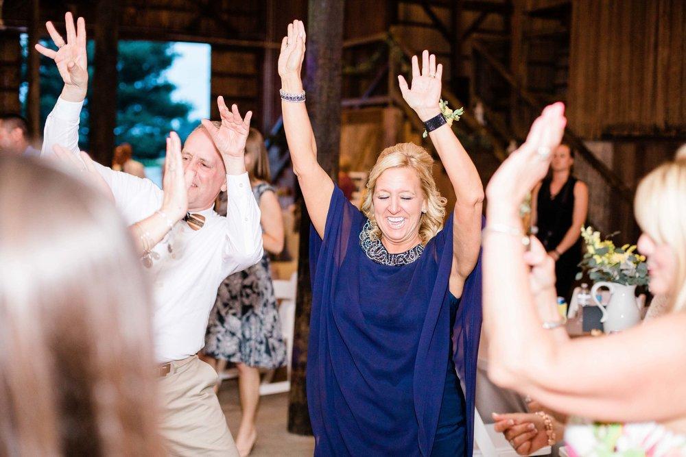 r buckeye barn southwest ohio wedding photographer-12.jpg