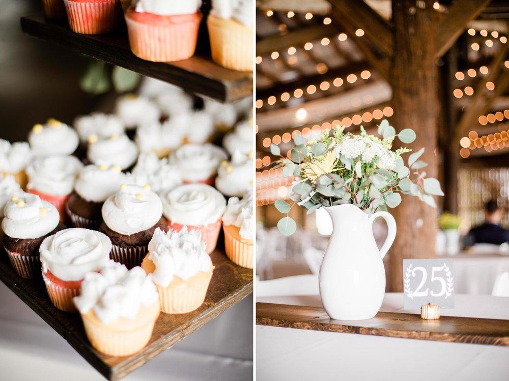 r buckeye barn wedding.jpg