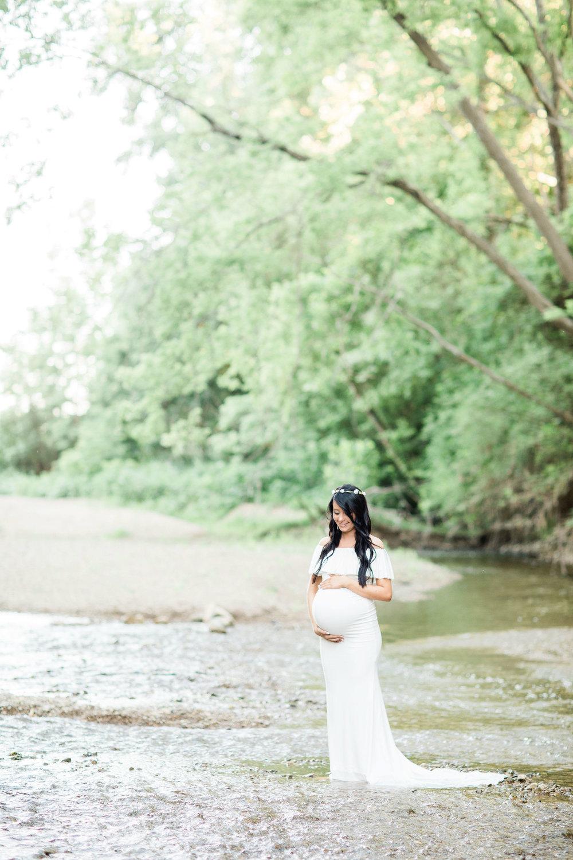 lauren day photography maternity photos e milo beck park springboro ohio photoshoot-7.jpg