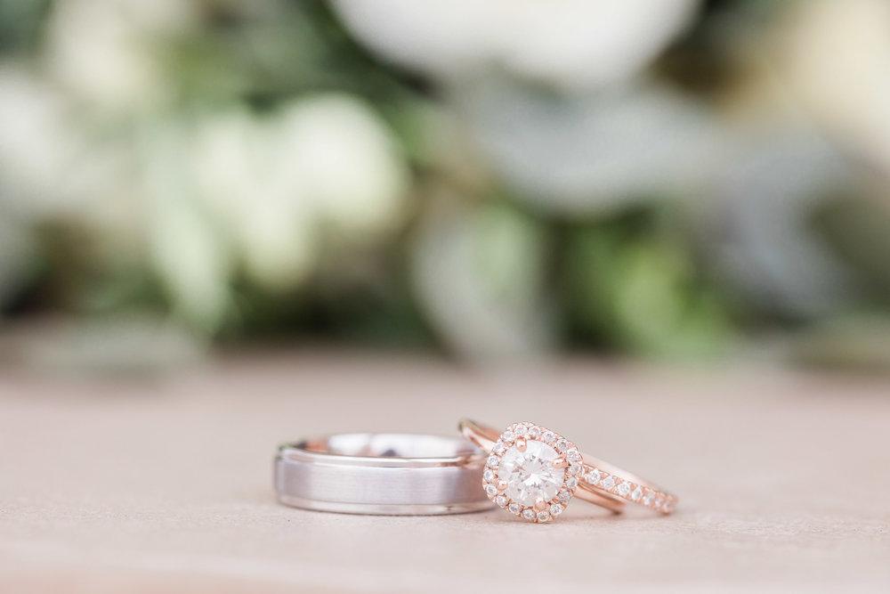 lauren day photography cincinnati wedding photographer-1.jpg