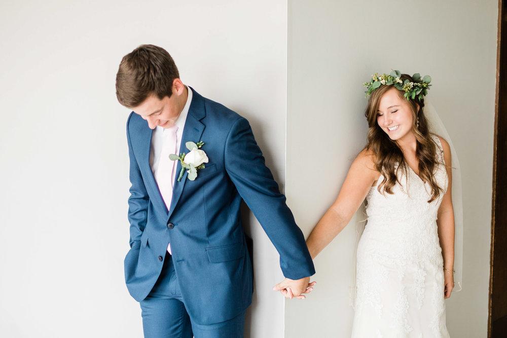 prayer around a corner wedding before ceremony-1.jpg
