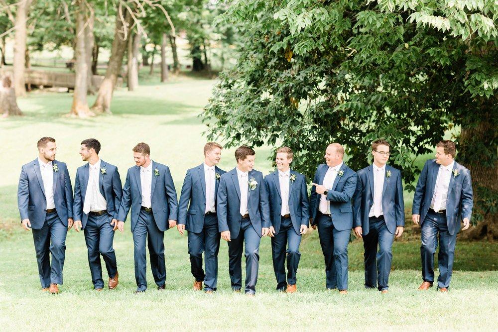 bp lauren day photography dayton wedding photographer-4.jpg