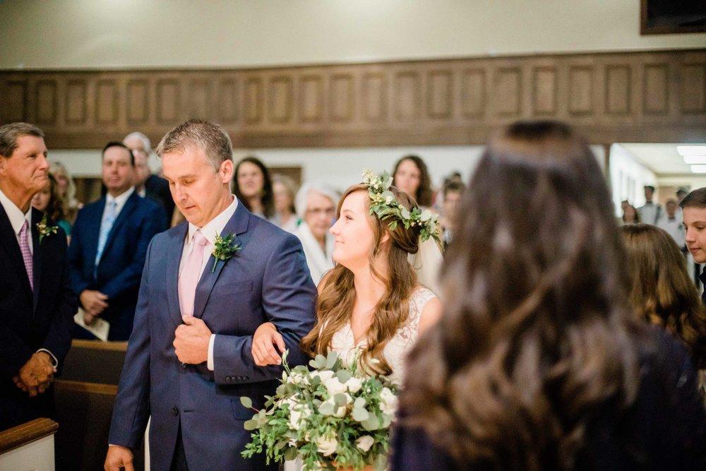 grace baptist church middletown ohio wedding photographer-2.jpg