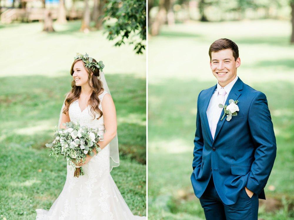 bride and groom portraits cincinnati ohio.jpg