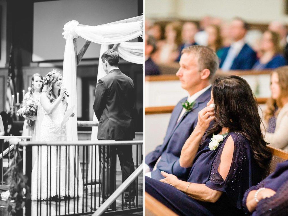 grace beptist church middletown ohio wedding.jpg