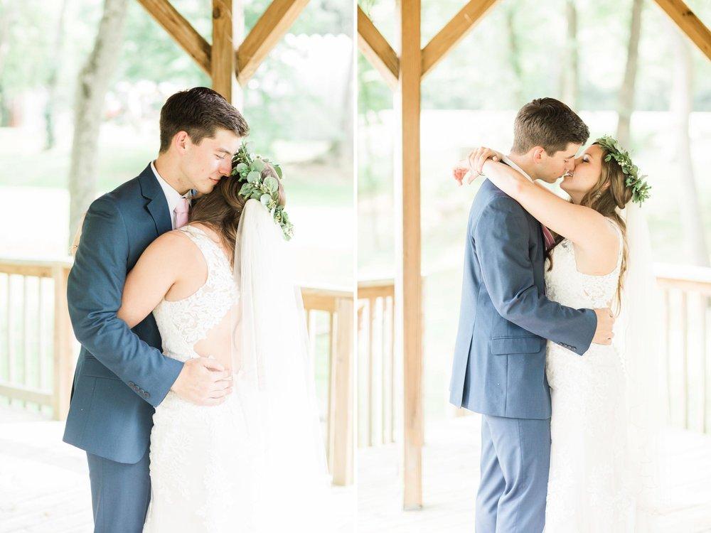 first dance wedding photographer.jpg