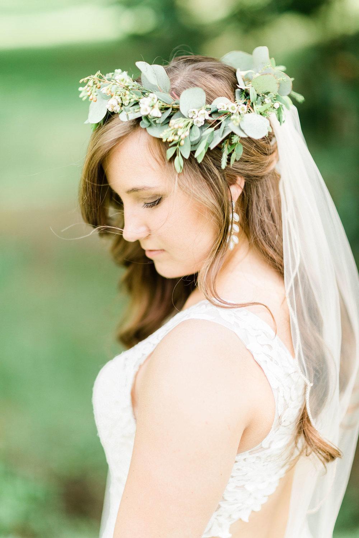 lauren day photography dayton wedding photographer-1.jpg