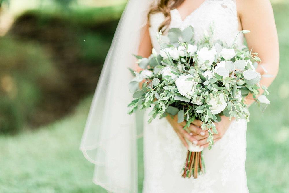 lauren day photography dayton wedding photographer-2.jpg