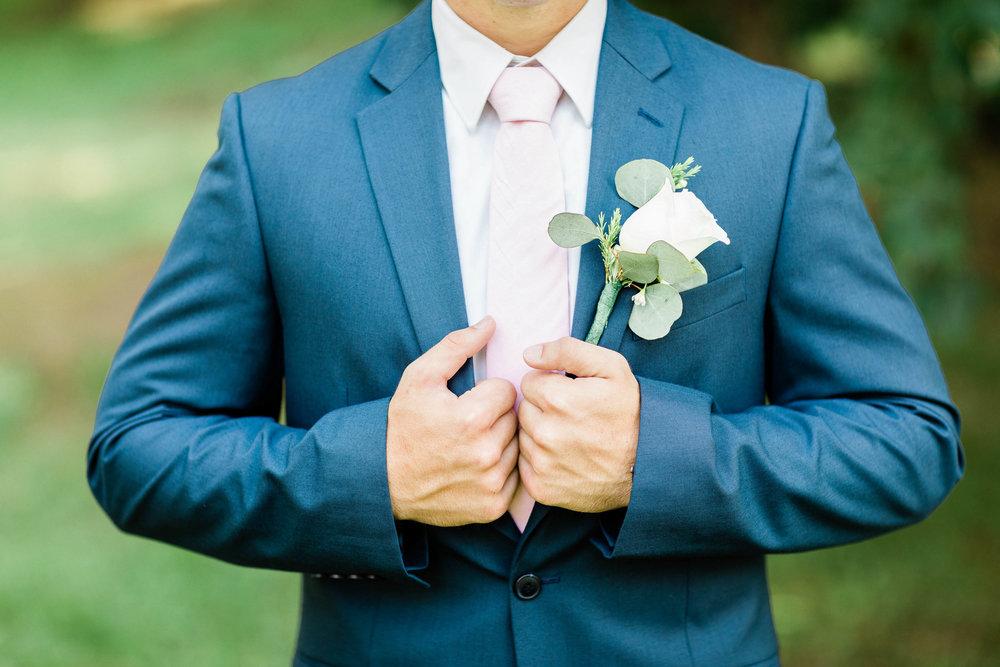 lauren day photography dayton wedding photographer-4.jpg