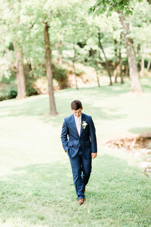 lauren day photography dayton wedding photographer-5.jpg