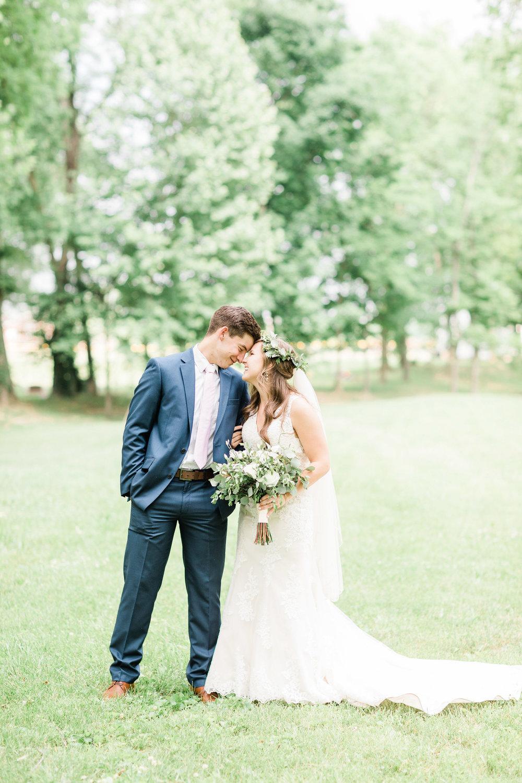 lauren day photography dayton wedding photographer-6.jpg